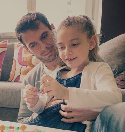 Уроци, които можем да научим от децата, за спестяване
