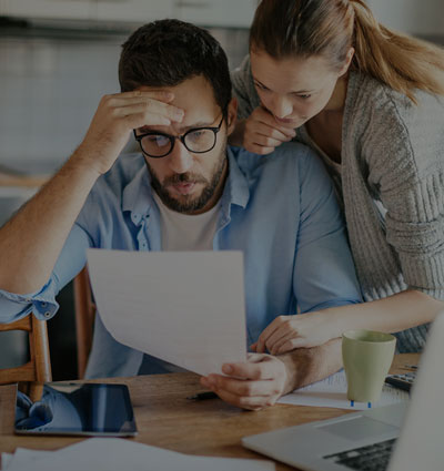 Изплащане на кредит до заплата