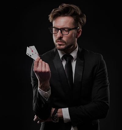 Какви са шансовете да спечелиш от хазарт, залагания или лотария