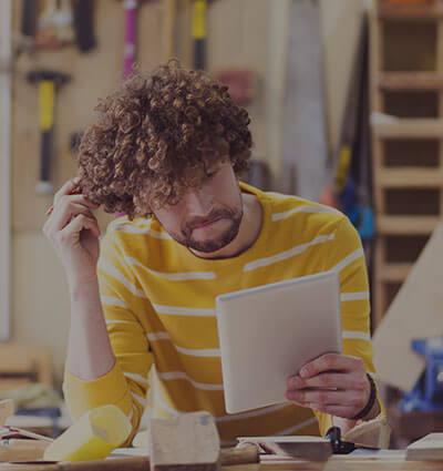 Да превърнеш ли хобито си в бизнес