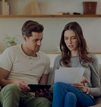 предсрочно погасяване на кредита