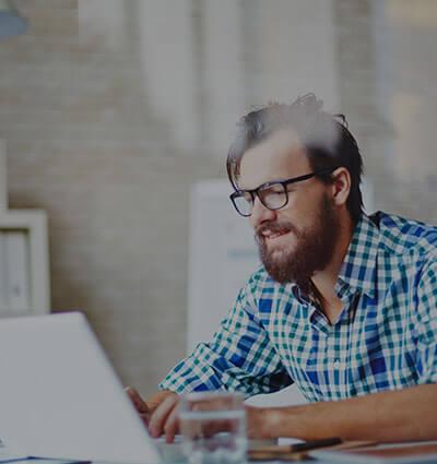 5 начина да инвестираш с Клиър