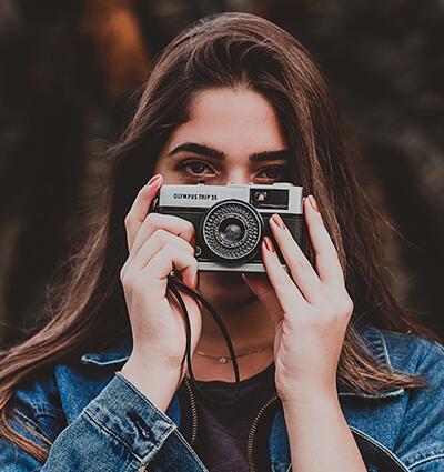 Скъпо хоби ли е фотографията?