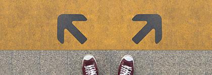 разликата между нужда и желание, бюджет