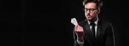 Можеш ли да забогатееш от хазарт