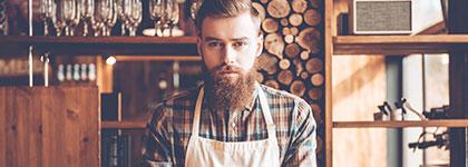 Собствен бизнес: 13 заблуждаващи мита