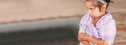 Децата и парите: 8 родителски грешки