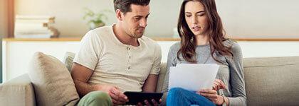 Предсрочно погасяване на кредит? Да, струва си.