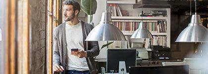 10 съвета от Klear, след като вземеш потребителски кредит