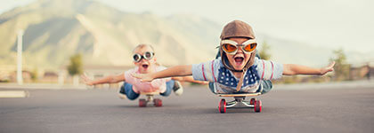 Потребителски кредит – рисков или печеливш продукт