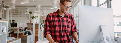 Статия: Чести грешки при инвестиране, които може да избегнеш