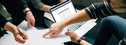 Как да разчетеш погасителния план на твоя кредит