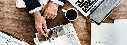 4-те най-често задавани въпросa от инвеститорите ни