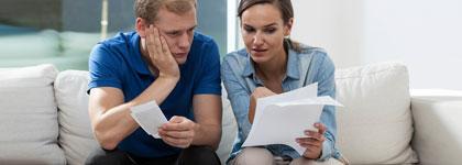 месечен бюджет, личен бюджет, планиране на личен бюджет, семеен бюджет